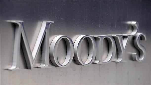 Moody's, Brezilya'nın notunu 'çöp' seviyesine indirdi