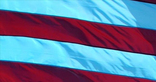 Trabzonspor taraftarına sağduyu çağrısı