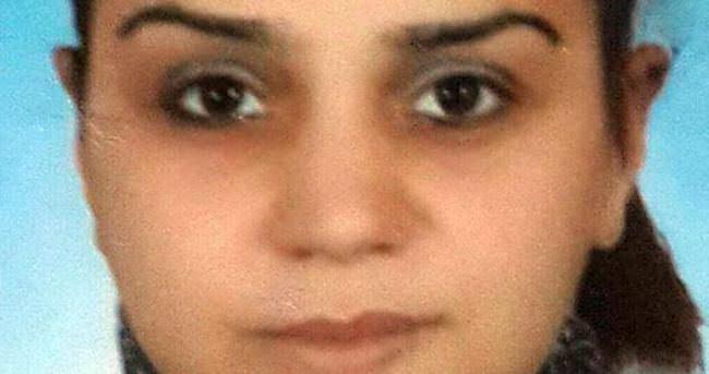 Kayıp kadın Samsun'da intihar etti!
