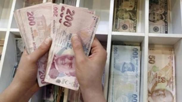 Banka çalışanı 17 milyon TL ile sırra kadem bastı