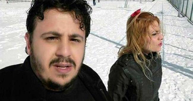 Adana'da bir kadın cinayeti daha
