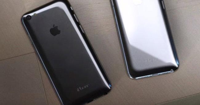 Apple'ın etkinliği ertelendi