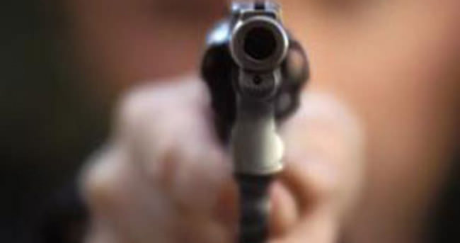 ABD'de silahlı saldırı: 4 ölü, 14 yaralı