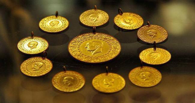 Altın fiyatları ne kadar oldu