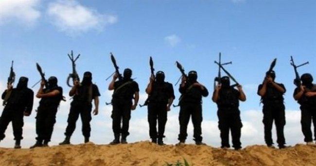 Suriyeli muhalifler ateşkesi kabul etti