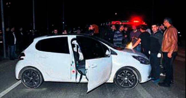Kazadan sahte MİT ajanı çıktı