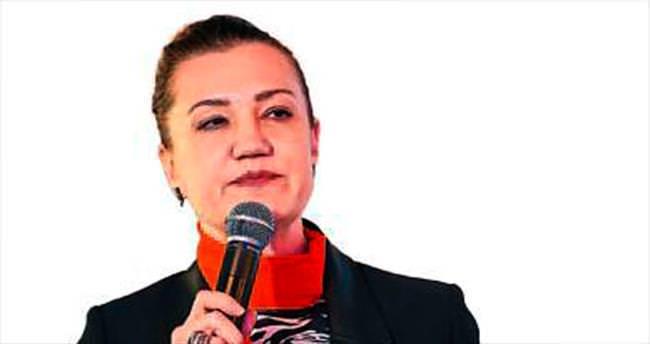 Yılın milletvekili ve başkanı İzmir'den