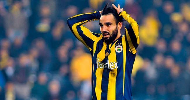 Fenerbahçe hedefi tutturamadı