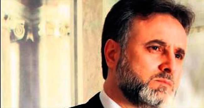 Tacik lider cinayetine müebbet hapis