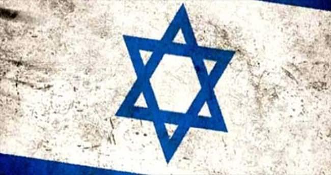 Faili meçhuller İsrail'e uzandı
