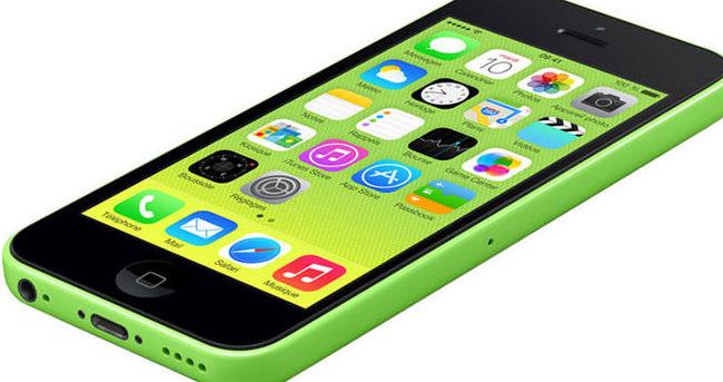 Yeni iPhone için önemli gelişme!