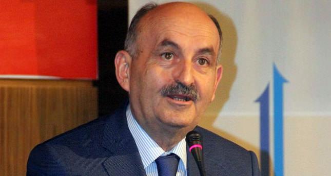 'CHP'nin HDP'ye destek vermesini anlayamıyorum'