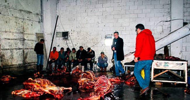 Güldal: Vatandaş eti bildiği yerden almalı