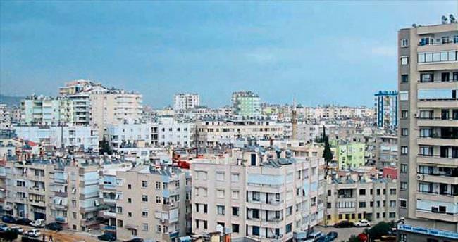 Eski Antalya'da yaşam ve komşuluk ilişkileri