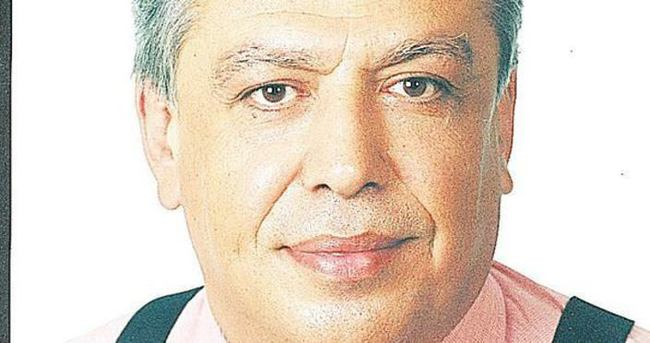 Usta gazeteci Erdal Bilallar'a veda
