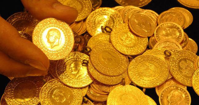 3 Liraya altın dönemi başladı