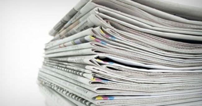 Sapeur'ün Mumu gazetesi 29 Şubat'larda çıkıyor
