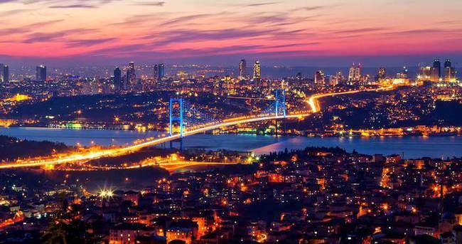 İstanbul'da en çok kazandıran ilçeler