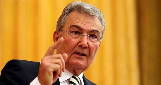 Baykal: CHP iyi yönetilmiyor