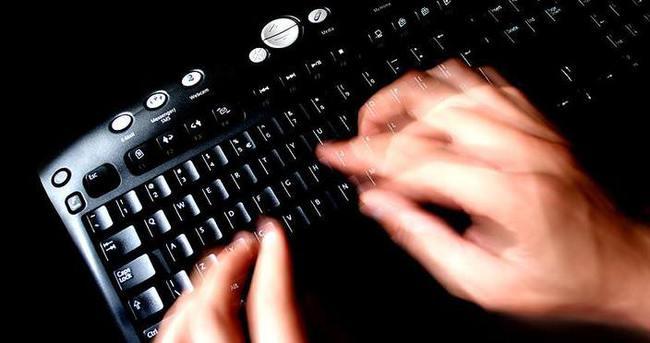 Siber saldırılara karşı Türkiye'de bir ilk