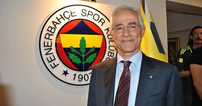 Artık UEFA kriterlerine uymamız gerektiği anlaşılıyor