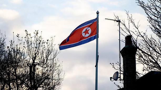 Kuzey Kore'den BM'ye sert tepki!