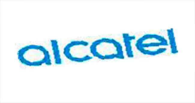 Alcatel'de değişim sürüyor