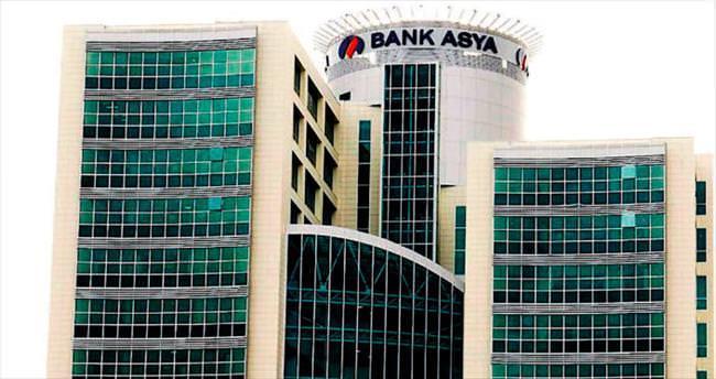Bank Asya için üç ay ek süre