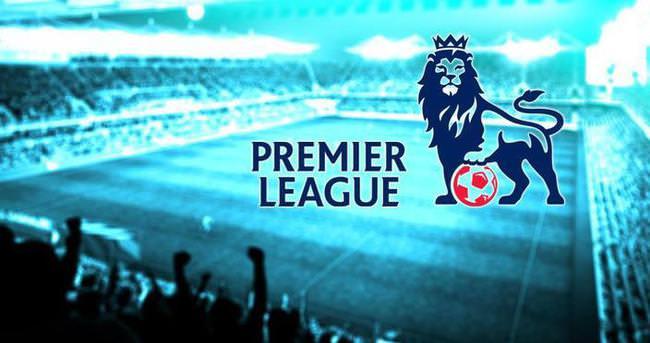 Premier Lig'in yıldız adayları