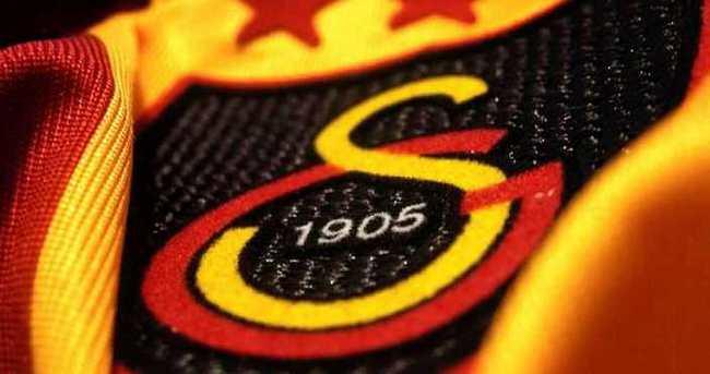Galatasaray müthiş anlaşmanın eşiğinde