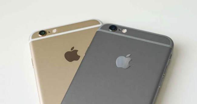 iPhone 7'nin özellikleri böyle olacak