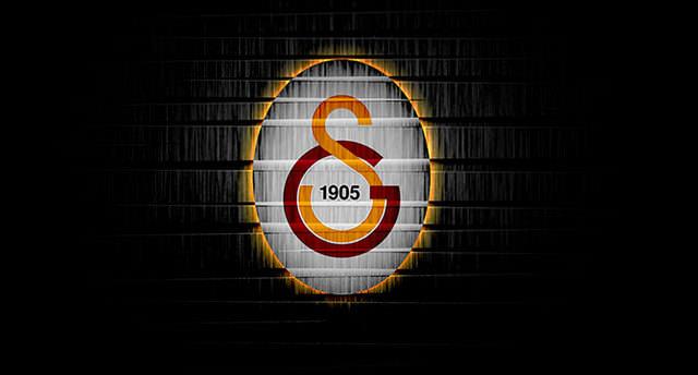 Galatasaray CAS'a gidecek mi?