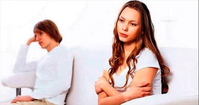 Boşanma oranında İzmir yine birinci