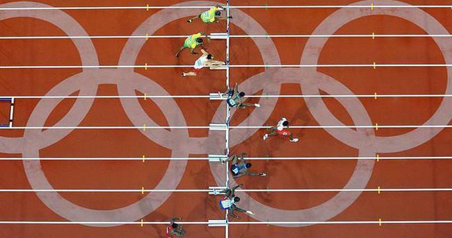 Rio 2016 biletlerinin yüzde 47'si satıldı