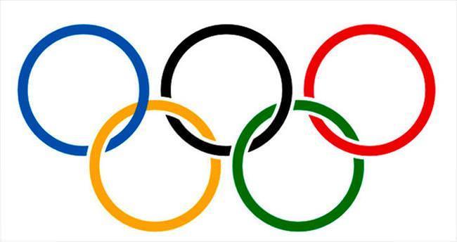 Olimpiyat lara mülteci takımı
