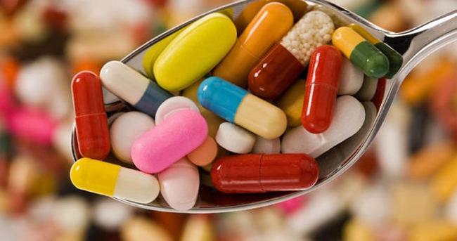 Sahte ilaç ihbar hattı kuruldu