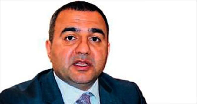 Azerbaycan'da bir ilki başardı
