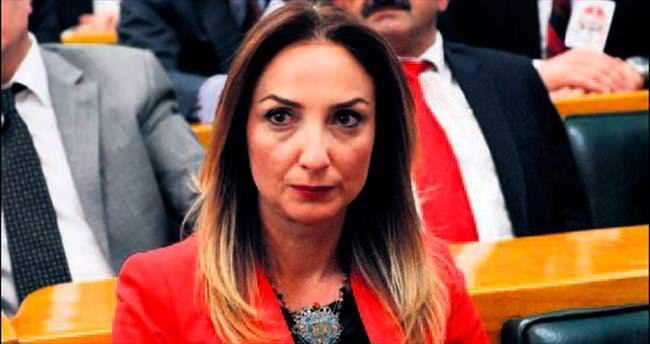 CHP'de skandal karar