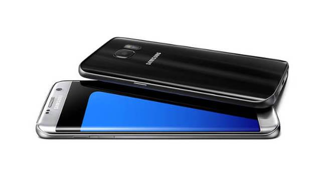 İşte Samsung Galaxy S7 ve S7 edge'in Türkiye fiyatı!