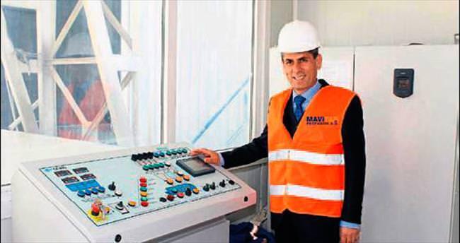 Prefabrik yapılarda sektöre yeni soluk