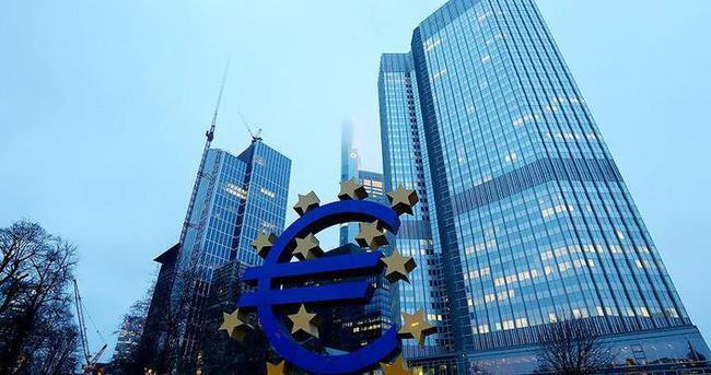 Küresel piyasalar ECB faiz kararına odaklandı