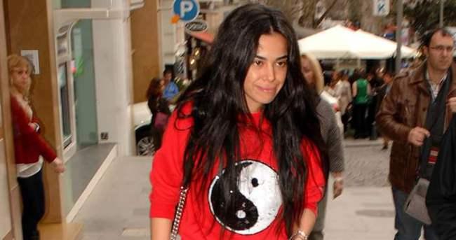 Asena Atalay, Kaya Çilingiroğlu'na meydan okudu