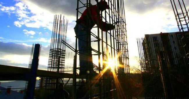 Bakan Ağbal'dan taşeron işçilere kadro açıklaması