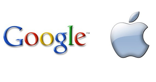 'Google çalışılacak en iyi şirket'