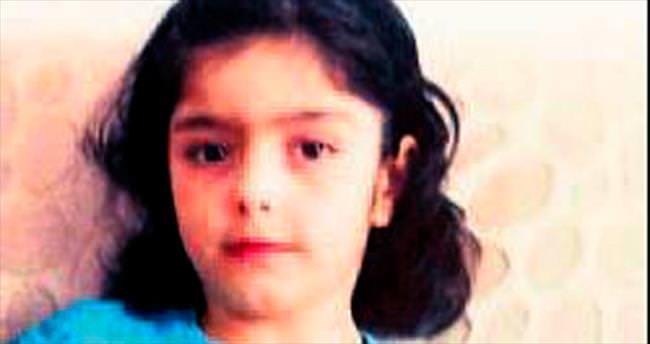 Efsanur'un katiline 25 yıl hapis cezası