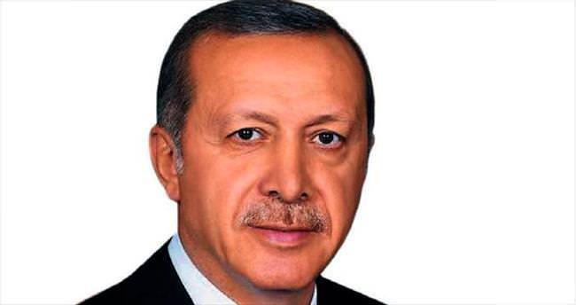 'Sana ne' afişlerine Erdoğan'dan tepki
