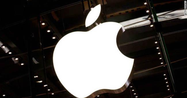 Apple 450 milyon dolar ceza ödeyecek