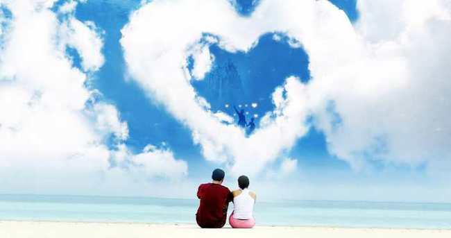 Romantizm neden biter?