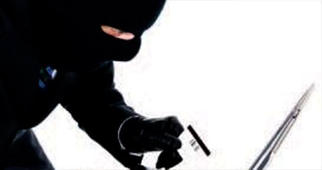 Hacker'lar Bangladeş MB'sini soydu