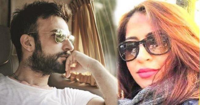 Tarkan'ın evliliği hakkında bomba iddia